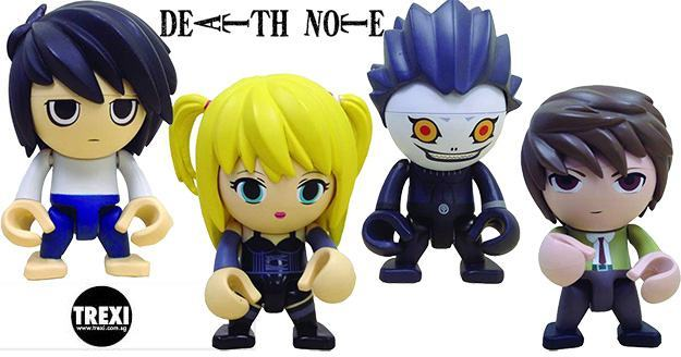 Mini-Figuras-Death-Note-Trexi-01