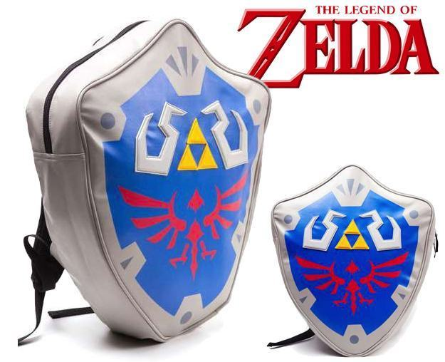 Mochila-The-Legend-of-Zelda-Backpack-Shield-01