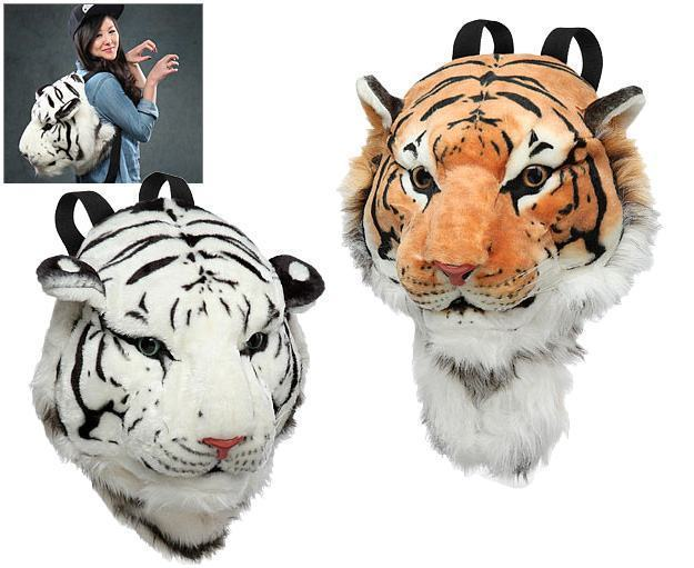 Mochilas-Tigerdome-Backpacks-01