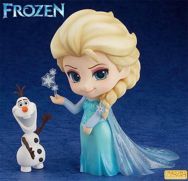 Nendoroid-Elsa-Frozen-02