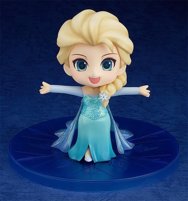Nendoroid-Elsa-Frozen-03
