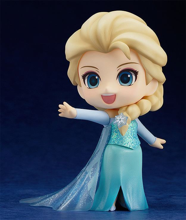 Nendoroid-Elsa-Frozen-04