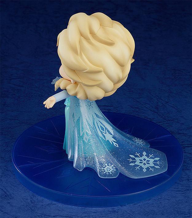 Nendoroid-Elsa-Frozen-05
