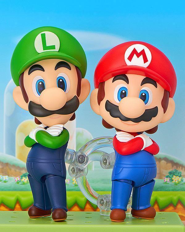 Nendoroid-Mario-02