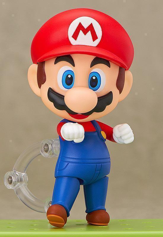 Nendoroid-Mario-03