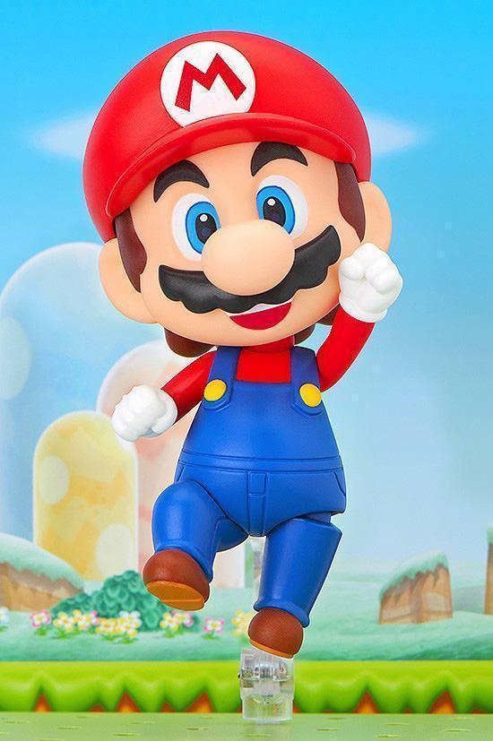 Nendoroid-Mario-04