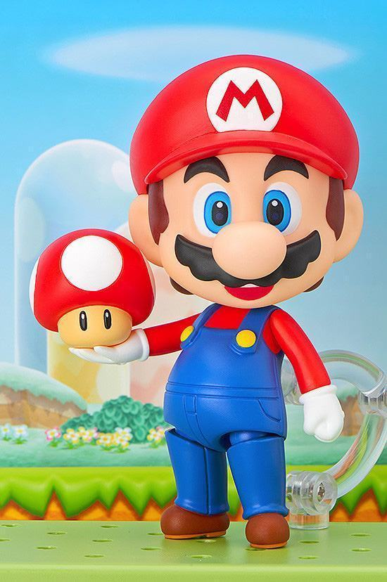 Nendoroid-Mario-05