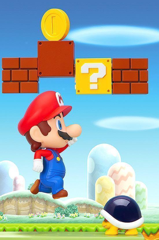 Nendoroid-Mario-06