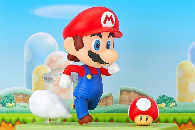 Nendoroid-Mario-07
