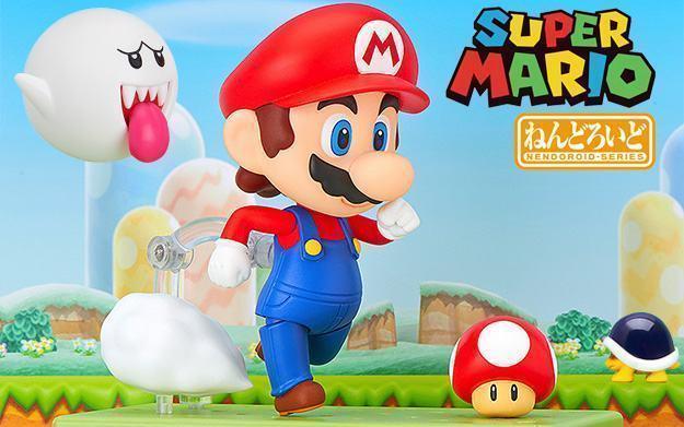Nendoroid-Mario-10