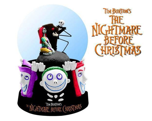 Nightmare-Before-Christmas-Celebrating-Our-Love-Water-Globe-01