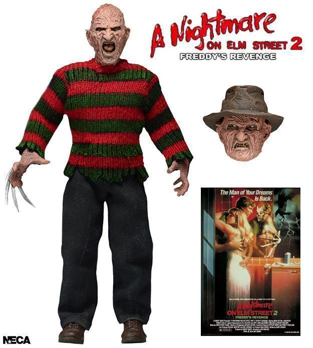 Nightmare-on-Elm-Street-Part-2-Freddy-Kruger-Clothed-Action-Figure-01