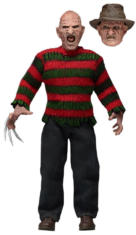 Nightmare-on-Elm-Street-Part-2-Freddy-Kruger-Clothed-Action-Figure-02