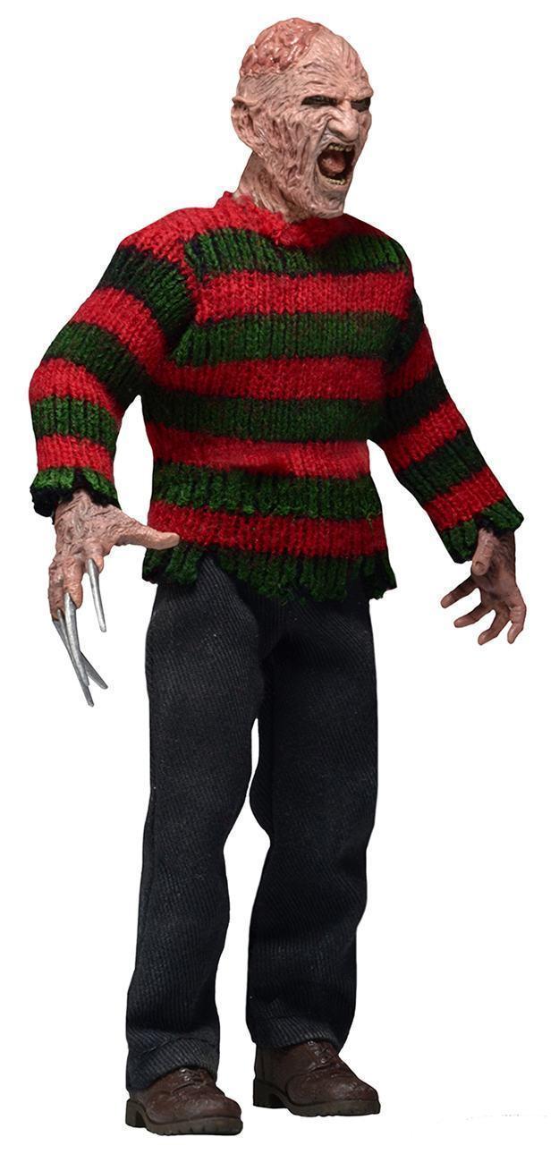 Nightmare-on-Elm-Street-Part-2-Freddy-Kruger-Clothed-Action-Figure-03