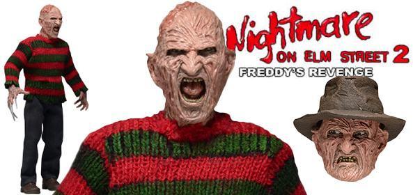 Nightmare-on-Elm-Street-Part-2-Freddy-Kruger-Clothed-Action-Figure-05
