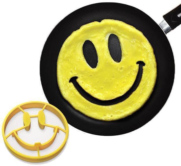 Ovo-Smiley-Face-Crack-a-Smile-Egg-Mold-01