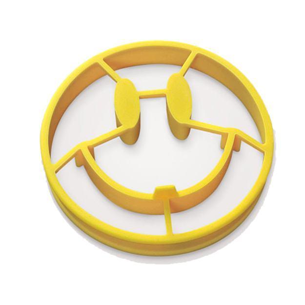 Ovo-Smiley-Face-Crack-a-Smile-Egg-Mold-04