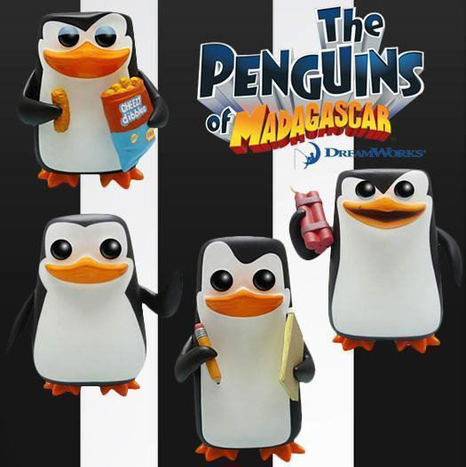 Penguins-of-Madagascar-Pop-Vinyl-Figures-instag