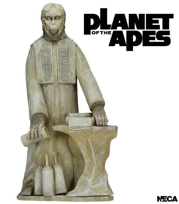 Planet-of-the-Apes-The-Lawgiver-Statue-01