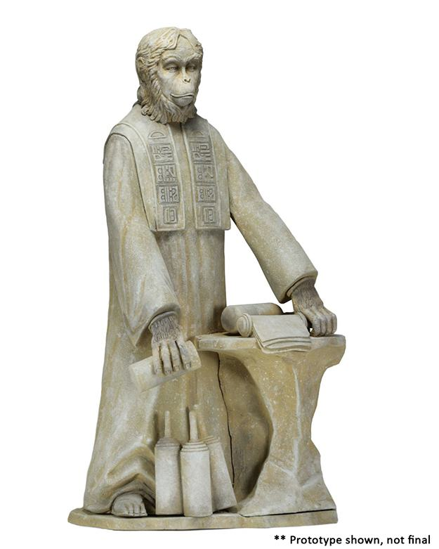 Planet-of-the-Apes-The-Lawgiver-Statue-06