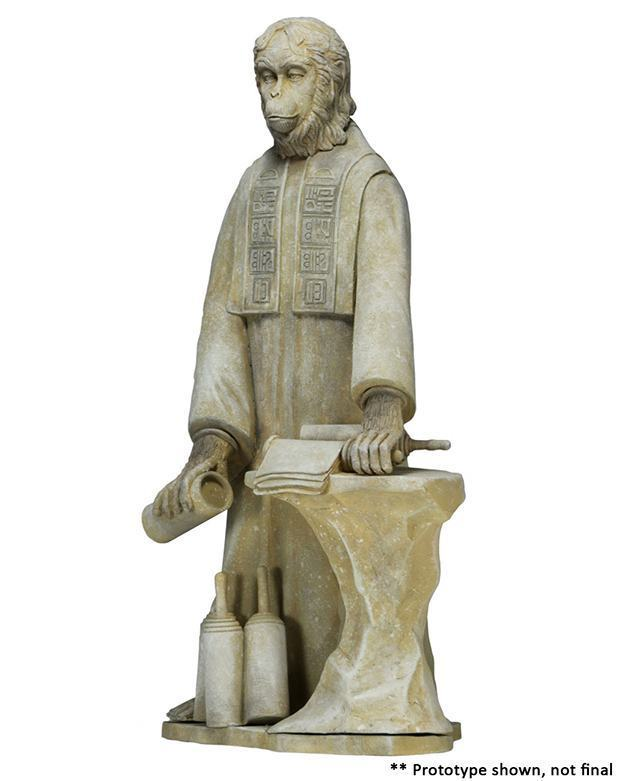 Planet-of-the-Apes-The-Lawgiver-Statue-07