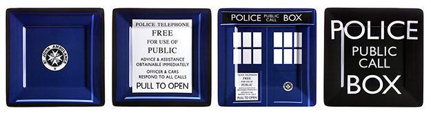 Pratos-Tardis-Doctor-Who-Square-Plate-Set-04