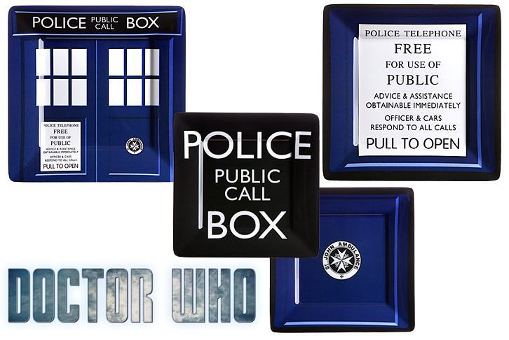 Pratos-Tardis-Doctor-Who-Square-Plate-Set-06
