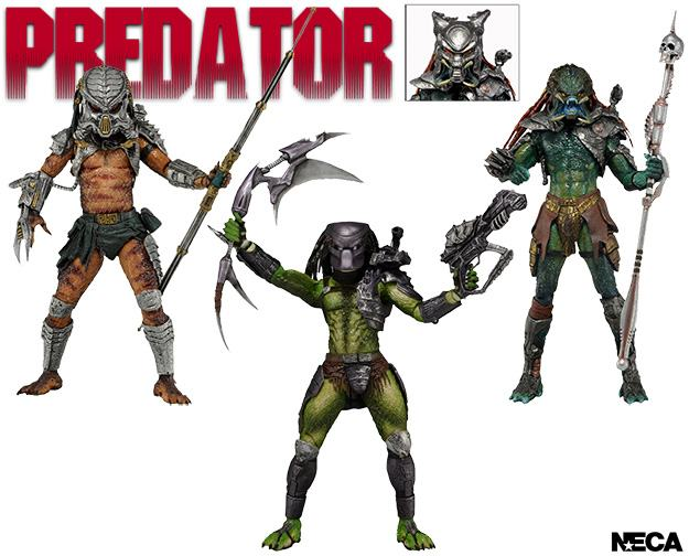 Predator-Series-13-Action-Figure-Set-01
