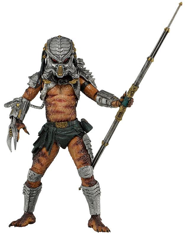 Predator-Series-13-Action-Figure-Set-03