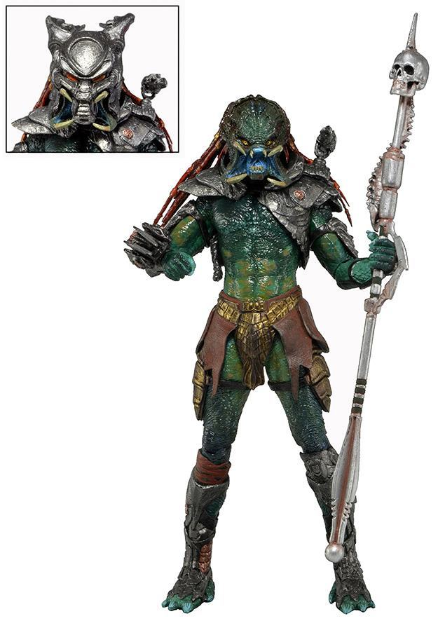 Predator-Series-13-Action-Figure-Set-04