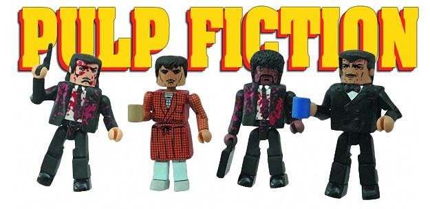 Pulp-Fiction-Bonnie-Situation-Minimates-Set-01