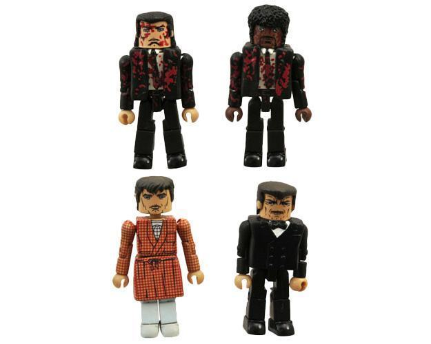 Pulp-Fiction-Bonnie-Situation-Minimates-Set-02