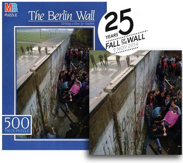Quebra-Cabeca-Queda-Muro-de-Berlin-01