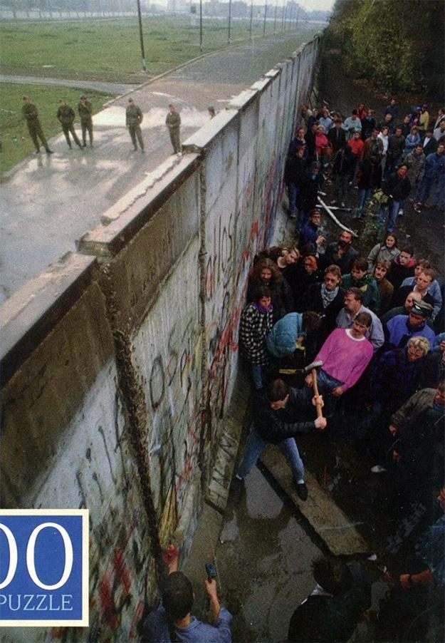 Quebra-Cabeca-Queda-Muro-de-Berlin-03