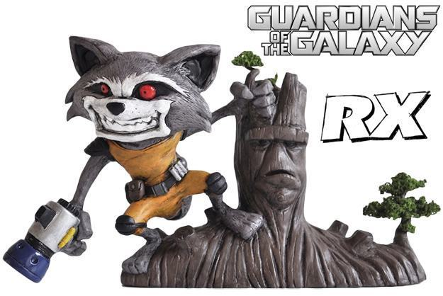 RX-Rocket-Raccoon-and-Groot-Statue-01