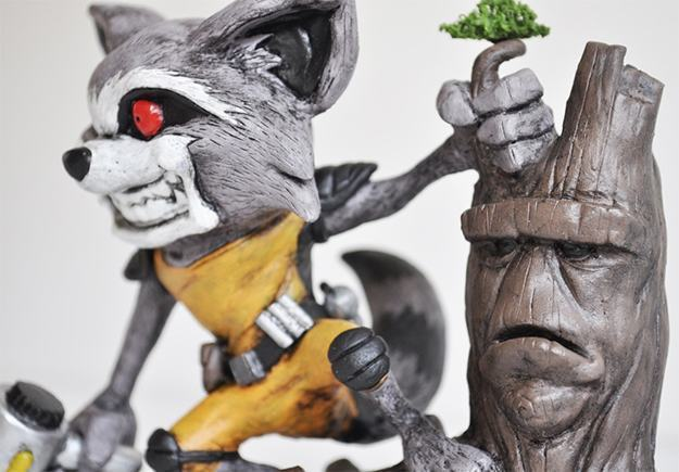 RX-Rocket-Raccoon-and-Groot-Statue-02