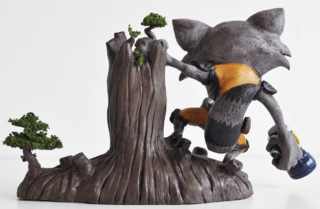RX-Rocket-Raccoon-and-Groot-Statue-03