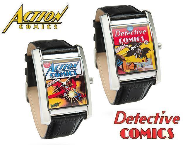 Relogios-Retro-DC-Comic-Book-Watches-01