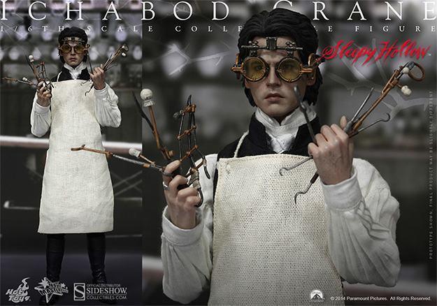 Sleepy-Hollow-Ichabod-Crane-Hot-Toys-Collectible-Figure-02