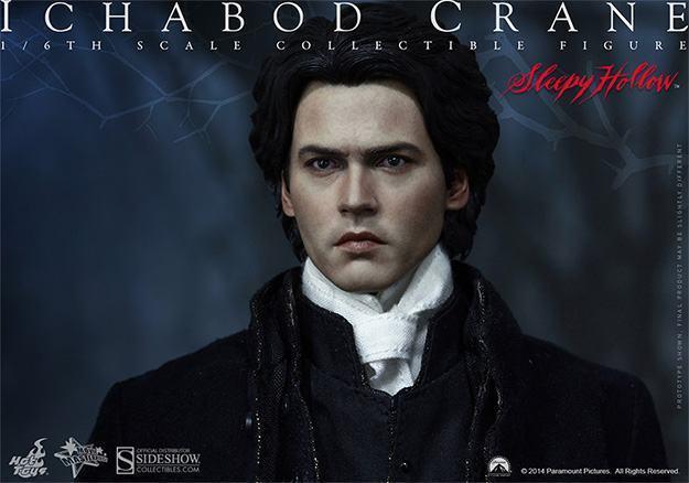 Sleepy-Hollow-Ichabod-Crane-Hot-Toys-Collectible-Figure-03