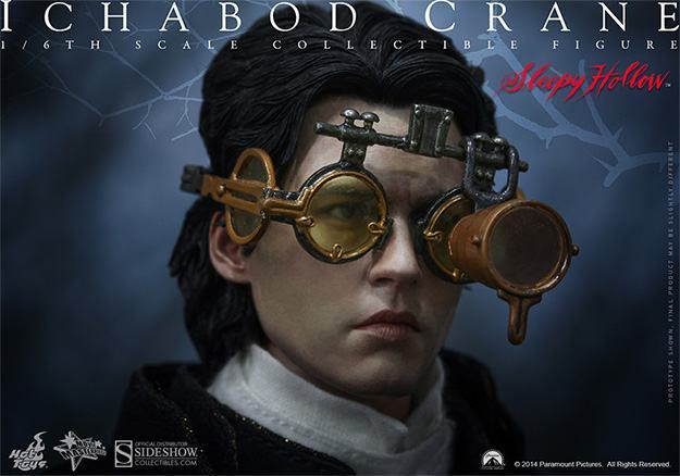 Sleepy-Hollow-Ichabod-Crane-Hot-Toys-Collectible-Figure-04