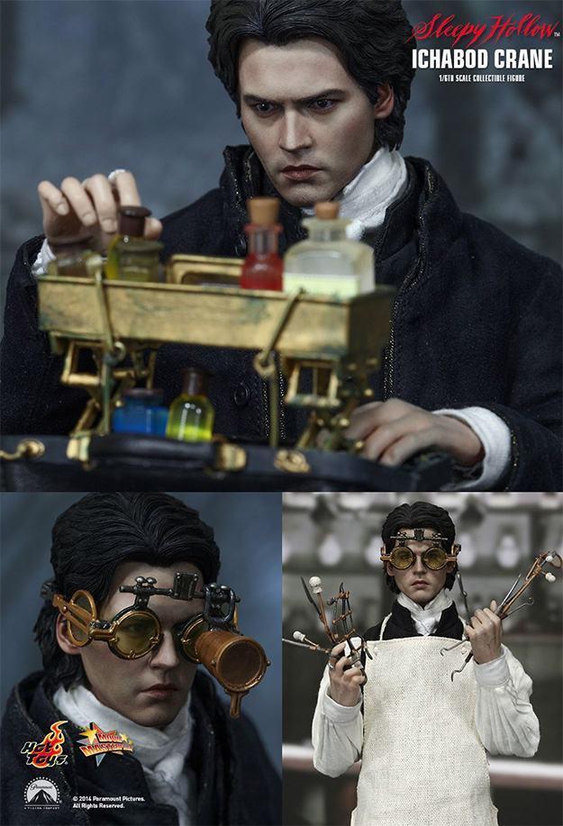 Sleepy-Hollow-Ichabod-Crane-Hot-Toys-Collectible-Figure-08