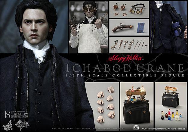 Sleepy-Hollow-Ichabod-Crane-Hot-Toys-Collectible-Figure-09
