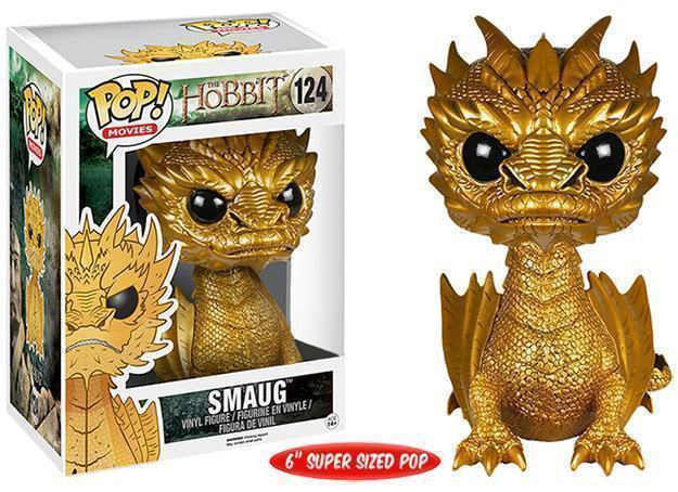 Smaug-Gold-Metalic-Pop-Vinyl-Figure-01