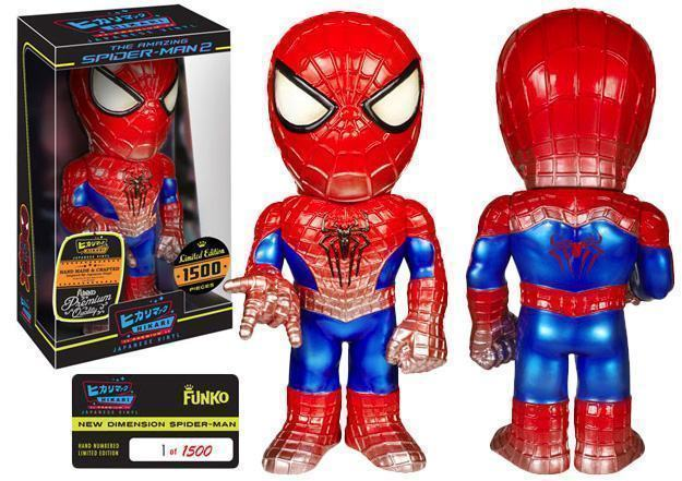Spider-Man-New-Dimension-Hikari-Premium-Sofubi-Figure-01