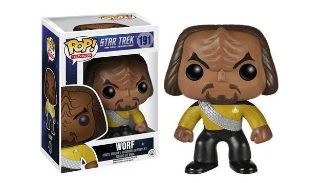 Star-Trek-Next-Generation-Pop-Vinyl-Figures-05
