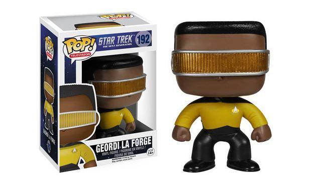 Star-Trek-Next-Generation-Pop-Vinyl-Figures-06