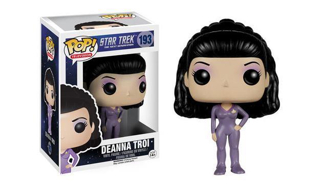 Star-Trek-Next-Generation-Pop-Vinyl-Figures-07