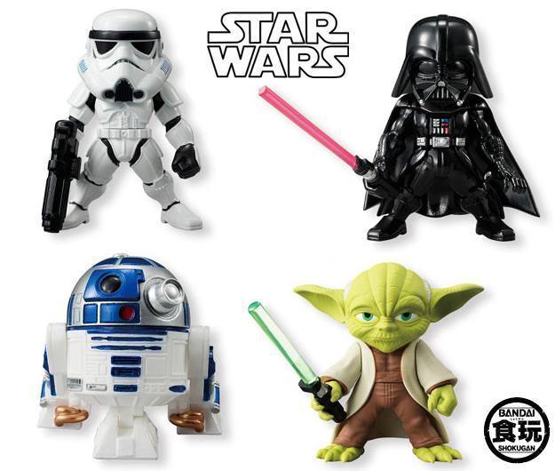 Star-Wars-Converge-1-Series-01