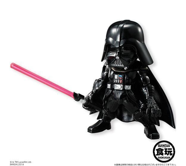 Star-Wars-Converge-1-Series-02